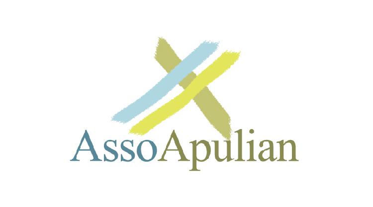 Asso Apulian