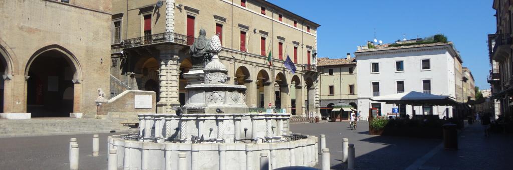 Puglia ortodossa rimini hollytour for Cieffe arredi di chiappini federico rimini