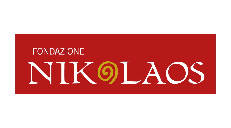 Fondazione Nikolaos
