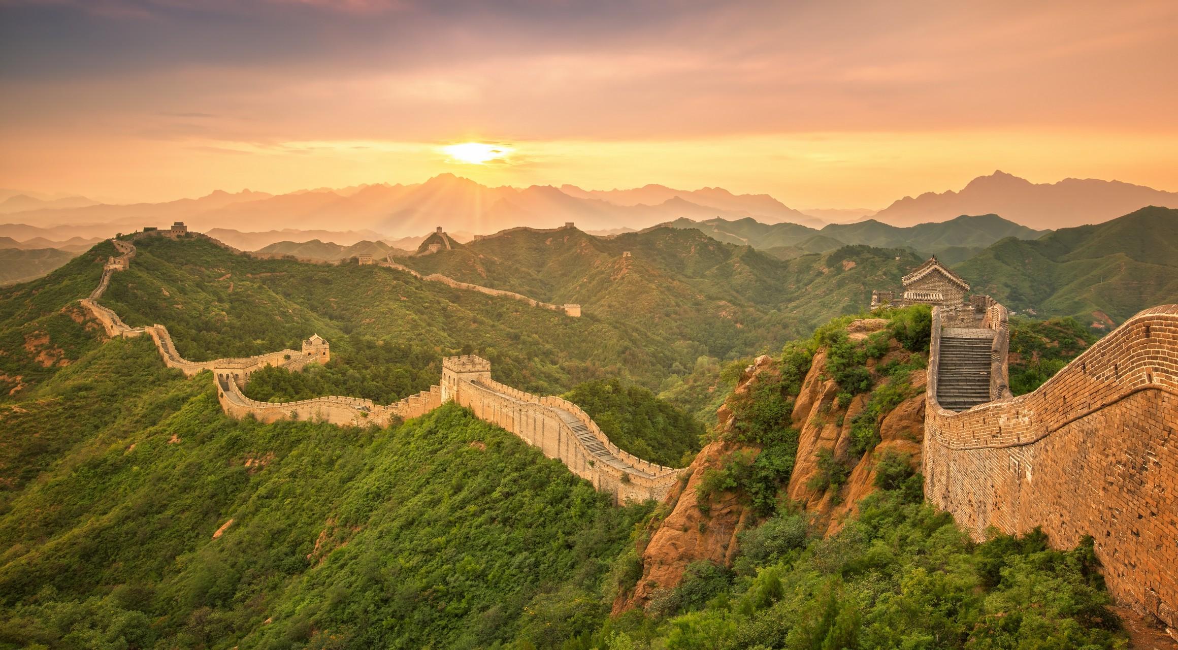 Cina classica